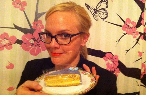 HP_Cake