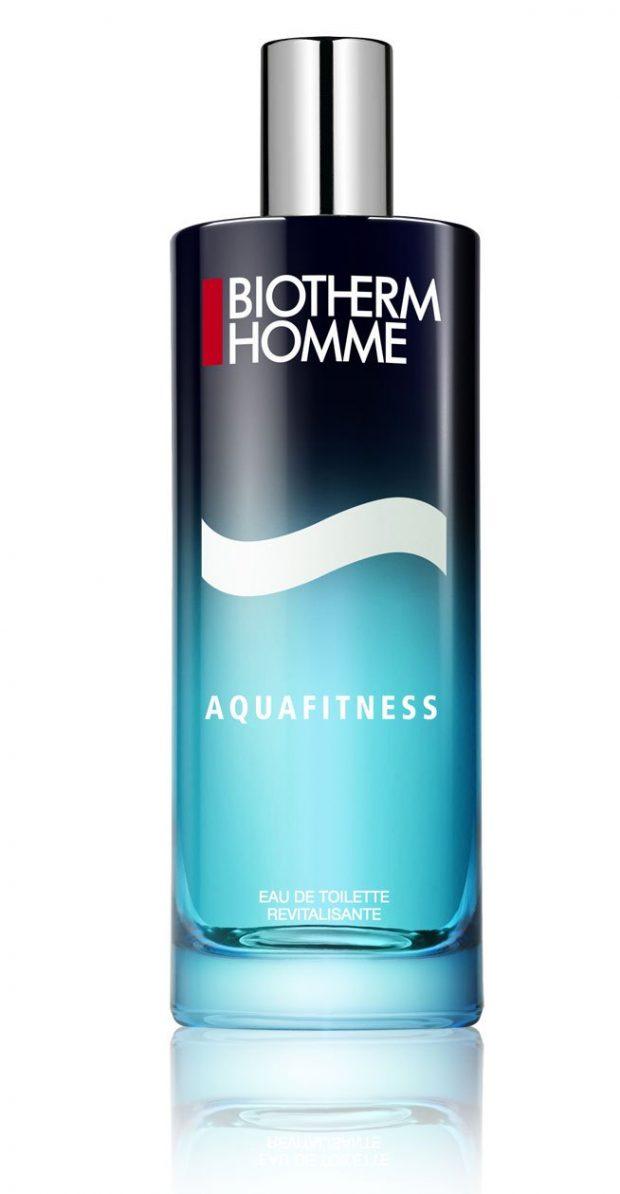 HP_Aquafitness_Bottle