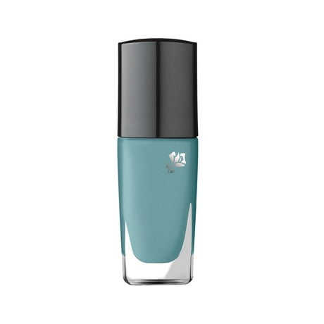 lancme-vernis-in-love-aquamarine
