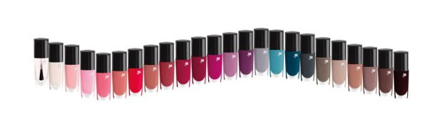 lancome_vernis_in_love_range