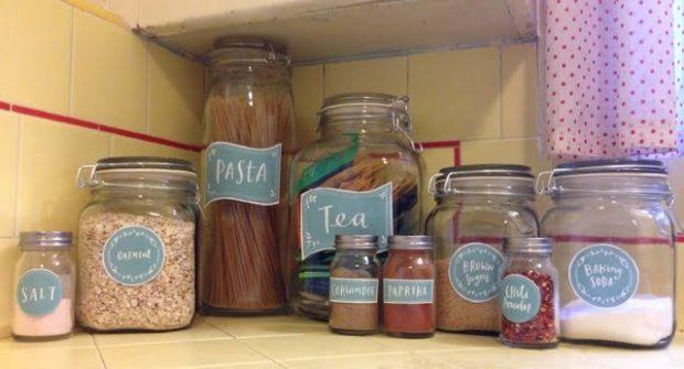 pantry-kitchen-labels1
