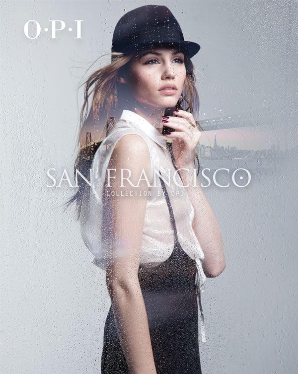 13_SanFransisco_Model_4