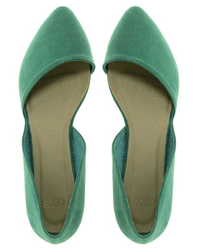 Asos_Shoes