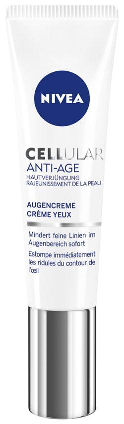 Cellular_Augencreme_Tube
