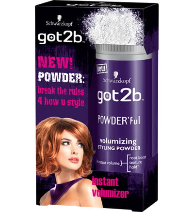 Got2b-Powderful-Volumising-Styling-Powder