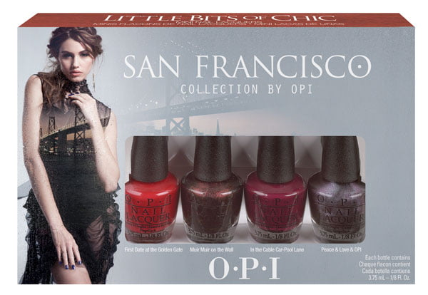 San-Francisco_Mini-Set