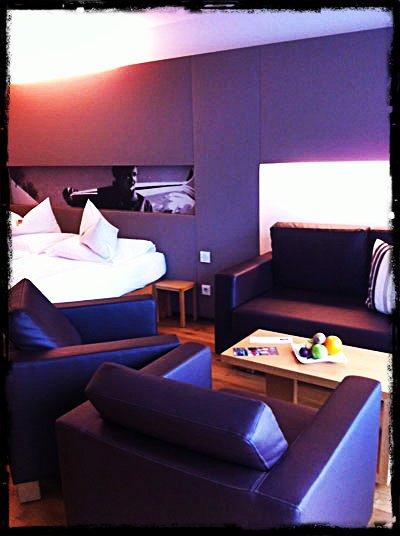 Sonne_Lounge_sfx