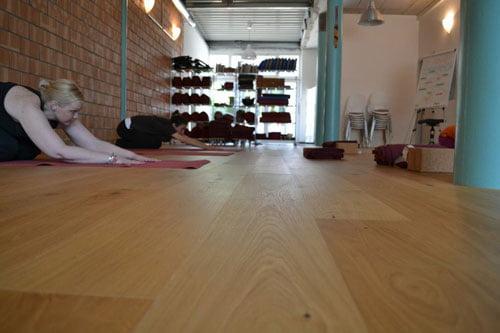Yoga_Volldraa