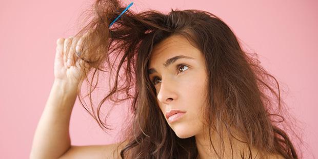 damaged-hair-main-620km110912