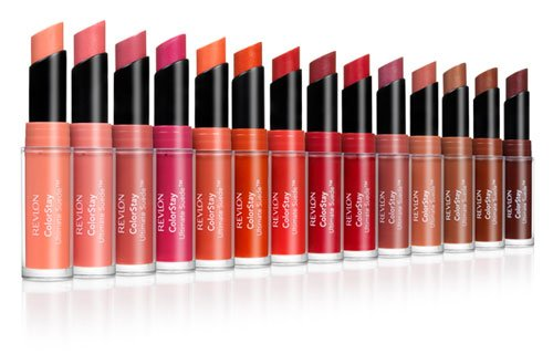 revlon_ultimate_suede_large_group