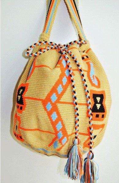 tribal-bag-emma