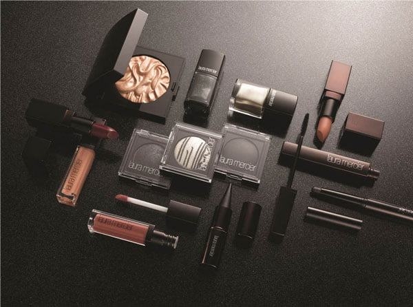 LAURA-MERCIER-Dark-Spell-Collection-2013-Products
