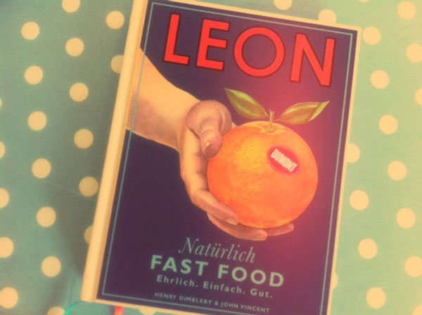 Leon_Ready