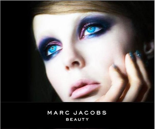 MarcJacobs_Preview