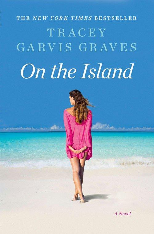 TraceyGarvisGraves