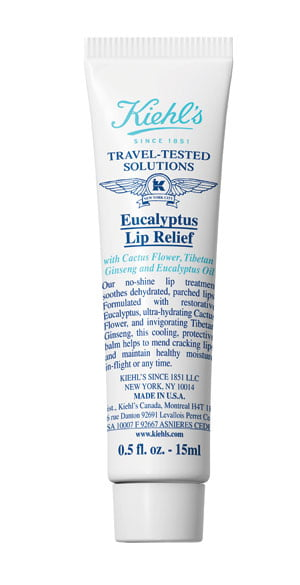 TravelTested_LipBalm