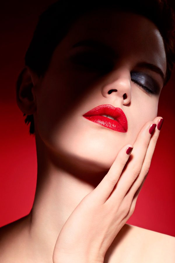 Beauty-Visual-Rouge-Ecstasy-Giorgio-Armani