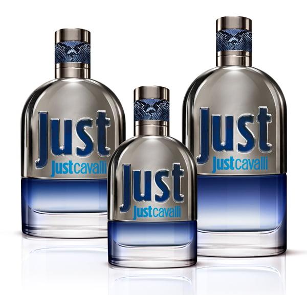 JustCavalli_Bottles