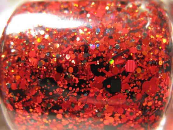 Ladybuggie_Bottle