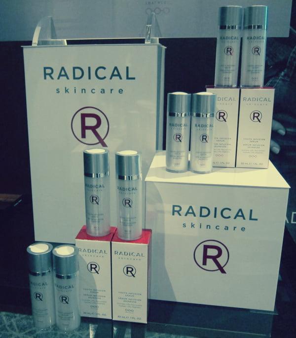 Radical_Praesiturmsfx