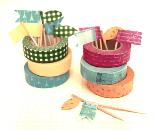 Washi_Picks