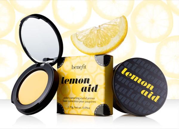 Benefit_LemonAid