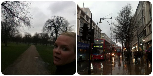 Collage2_Jogging_Oxford