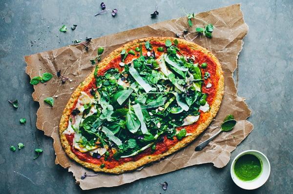 GreenPizza1