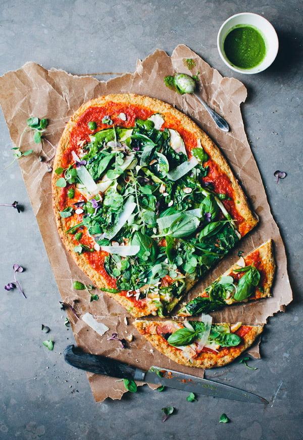 GreenPizza_2