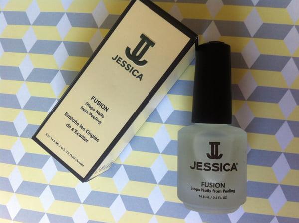 Jessica_Fusion