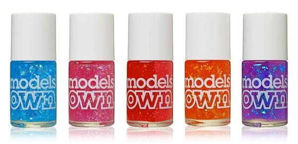 ModelsOwn_Glitter