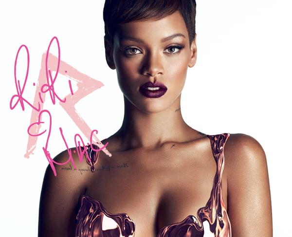 Rihanna_Mac_Visual_Gross