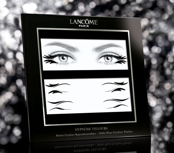 Hypnose_Velours_Eyeliner_Patches