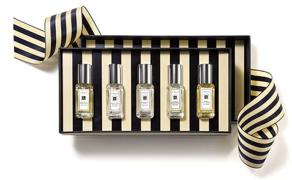 JoMalone_CologneCollection