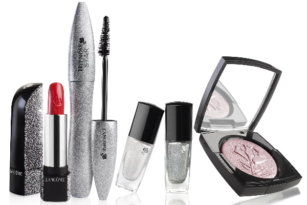 Lancome_Group_Alle
