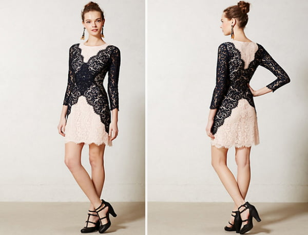 Anthropologie_Lace