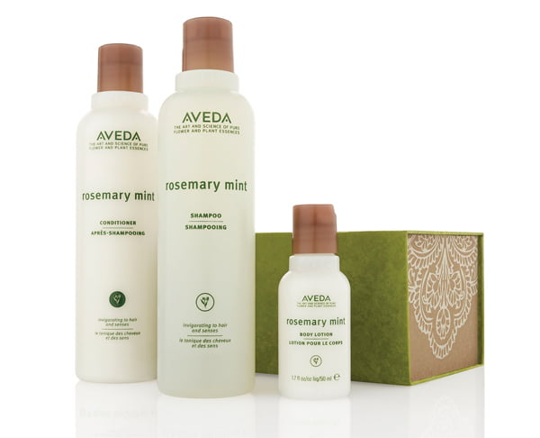 Aveda_GiveRefresh_Mint