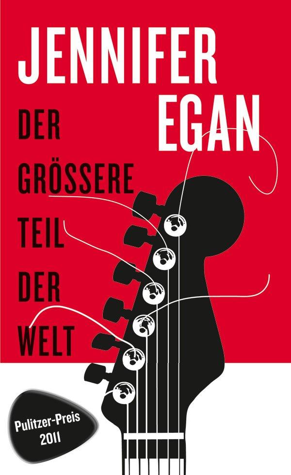 Egan_Der_groessere_Teil_der_Welt