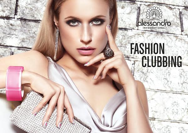 Fashion Clubbing_Backcard