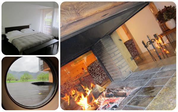 Kaufmann_Collage1_Hotel