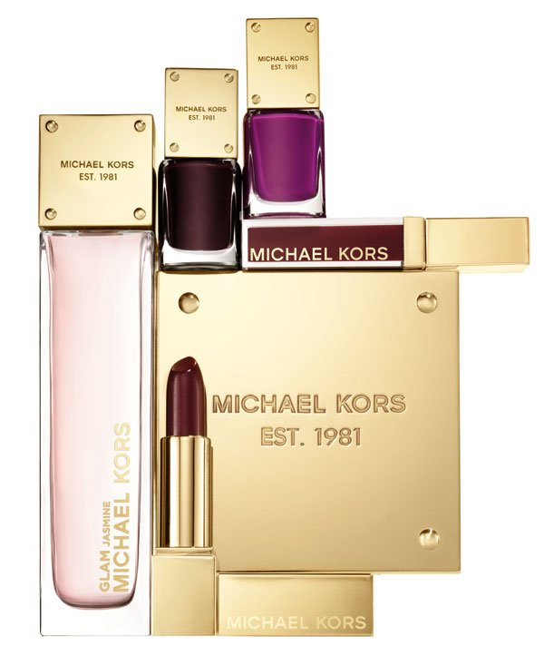 MichaelKors_GlamCollection