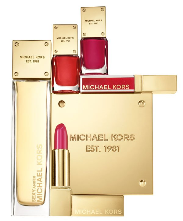 MichaelKors_SexyCollection
