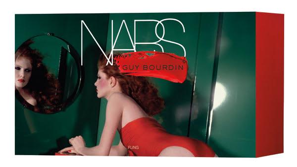 NARS_Fling_Box