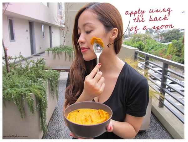 Pumpkin_Application