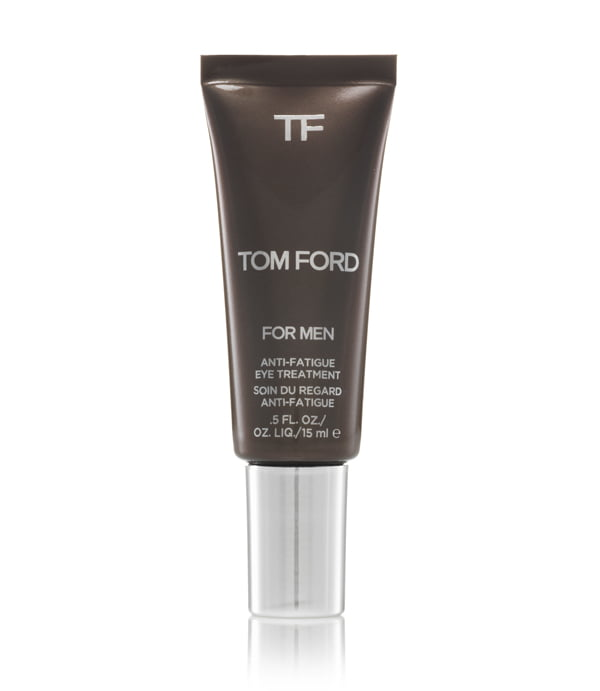 TomFord_EyeTreatment