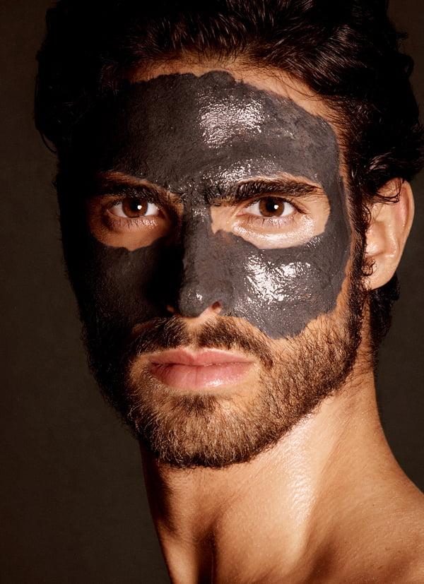 TomFord_Model_Mask