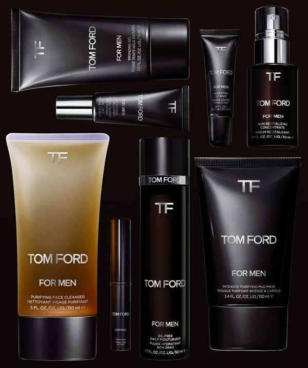 TomFord_ProductGroup