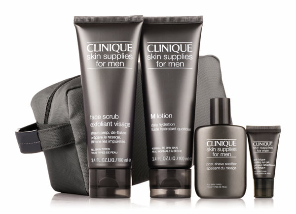 Clinique_Essential_Set