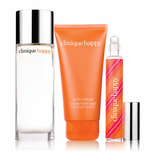 Clinique_HappySet