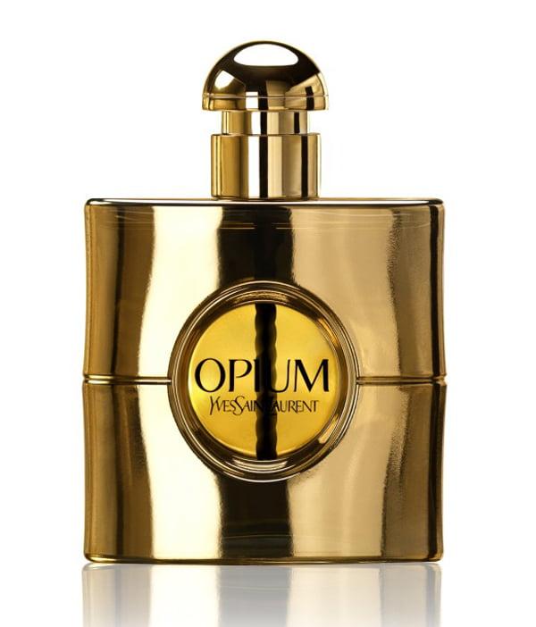 HP_Opium_Collector